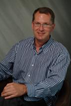 Dave Pelzer photo